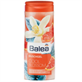 Balea Cool Blossom Tusfürdő
