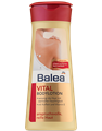 Balea Vital Bodylotion (régi)
