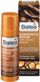 Balea Wonderful Repair Anti-Spliss Serum
