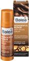 Balea Wonderful Repair Anti-Spliss Serum