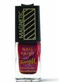 Barry M Magnetic Nail Paint Körömlakk
