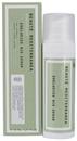 beaute-mediterrane-edelweis-arcszerum-30-mls9-png