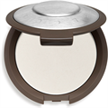 Becca Blotting Powder Perfector - Translucent