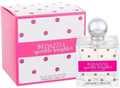 Bedazzle Sparkle Brighter For Her EDT