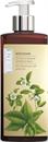 Biobaza 3 az 1-ben Tusfürdő Gél Zöld Teával