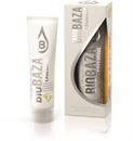 biobaza-bororegedes-elleni-krem-ozonnal-es-immortelle-lels999-png
