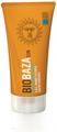 Biobaza Sun S.O.S. Napozás Utáni Joghurt