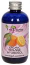 biopark-cosmetics-organic-orange-hydrosols-png