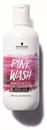 bold-color-wash-pinks9-png