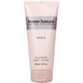 Bruno Banani Woman Silkening Body Lotion