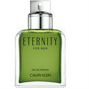 calvin-klein-eternity-for-men-edp1s99-png