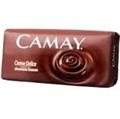 Camay Delicates Csokoládé Szappan