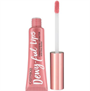 catrice-dewy-ful-lips-conditioning-lip-butter1s9-png