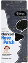 Cettua Clean & Simple Charcoal Nose Patch