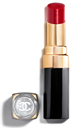 chanel-rouge-coco-flashs9-png