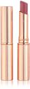 charlotte-tilbury-superstar-lipss9-png