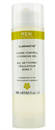clarimatte-t-zone-control-cleansing-gel-png