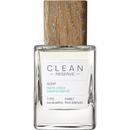 clean-reserve-warm-cotton2s-jpg