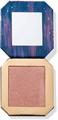 ColourPop Enchanted Mirror Blush