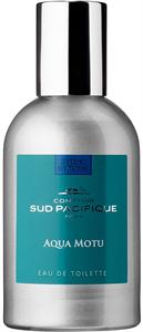 Comptoir sud Pacifique Aqua Motu EDT