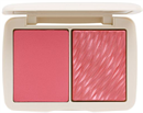 cover-fx-monochromatic-blush-duo1s9-png