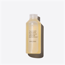 davines-a-single-shampoos-jpg