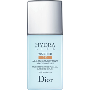 Dior Hydra Life Water BB SPF30