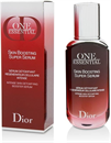 dior-one-essential-intense-skin-detoxifying-booster-serums9-png