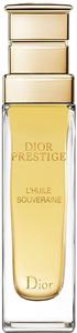 Dior Prestige L'huile Souveraine