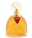 diva-emanuel-ungaro-jpg