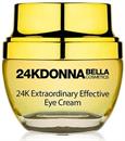 donna-bella-daily-essentials-szemkornyeki-krem-50-mls9-png