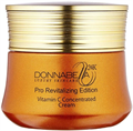 Donna Bella Pro Revitalizing Edition Vitamin C Koncentrált Arckrém