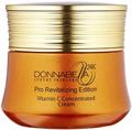 Donna Bella Pro Revitalizing Edition Vitamin C Koncentrált Arckrém