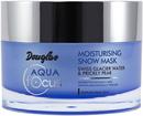 douglas-aqua-focus-moisturising-snow-masks9-png