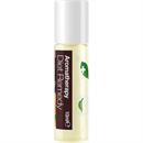 dr-organic-aroma-ball-diet-remedy1s-jpg
