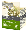 dr-scheller-organic-rosemary-anti-age-night-care-png