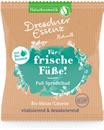 dresdner-essenz-fu--sprudelbad-fur-frische-fu-es9-png