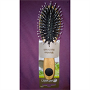 ebelin-wooden-hairbrush-fa-fesus-jpg