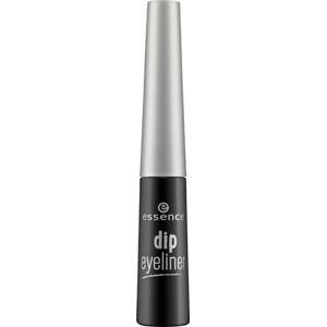 Essence Dip Eyeliner