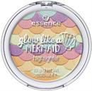 essence-glow-like-a-mermaid-highlighters9-png