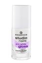 essence-studio-nails-pro-whie-gloss-jpg