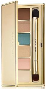 Estée Lauder Bronze Goddess Summer Glow Eyeshadow Palette