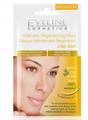 Eveline Intenzív Regeneráló Maszk