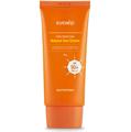eyeNlip Pure Perfection Natural Sun Cream SPF50+ / PA+++