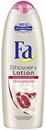 fa-shower-lotion-grenatalmas-tusolokrem-jpg