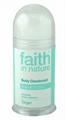 Faith In Nature Sókristály Dezodor