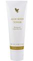FLP Aloe Body Toner Testfeszesítő Krém