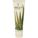forever-bright-sparkling-aloe-vera-toothgel-png