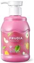 frudia-my-orchard-kortes-tusfurdo-gels9-png