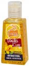 fruisse-antibakterialis-keztiszito-gel-vanilla-kisss-png